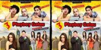 3 Playboy Galau