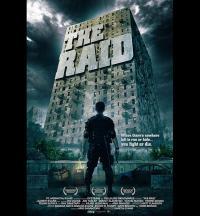 The Raid (Serbuan Maut)