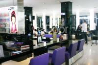 Carina Salon Salon & Beauty Care