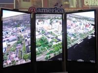 @America: Mengenal Budaya Negeri Paman Sam Lewat Informasi Dan Teknologi