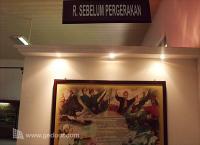 Museum Kebangkitan Nasional (Sebelum Pergerakan)