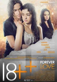 18+ Forever Love