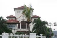 Gereja Koinonia