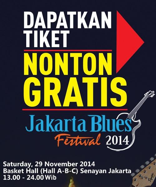 jakarta-blues-festival-2014