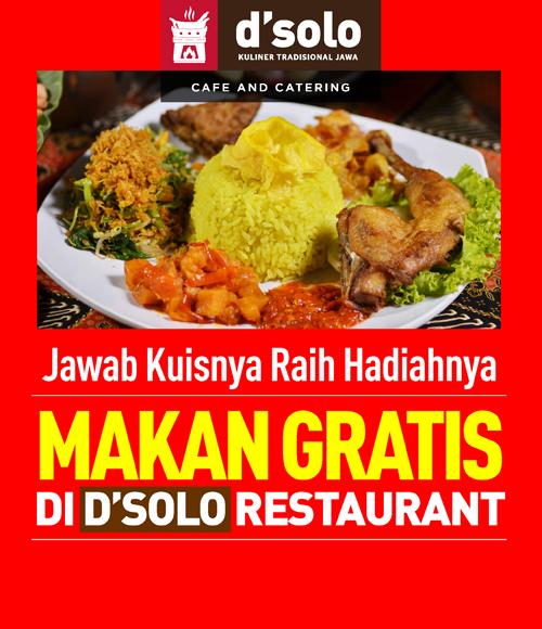 kuis-dsolo-restaurant