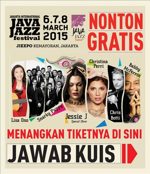 kuis-java-jazz-2015