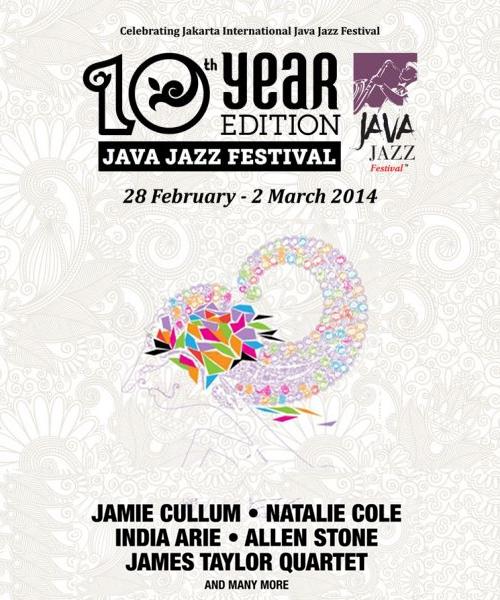 kuis-java-jazz-festival-2014