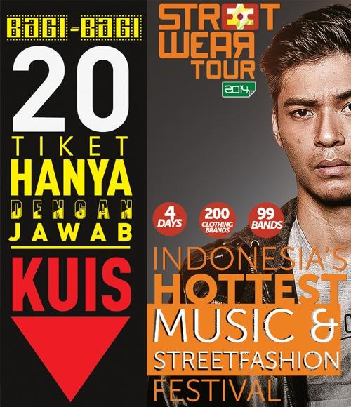 streetwear-tour-2014
